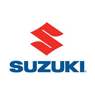 logo__0000_suzuki-logo-5