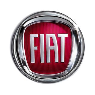 logo__0001_fiat-500-logo