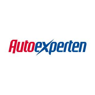 logo__0002_Autoexperten_pos_RGB