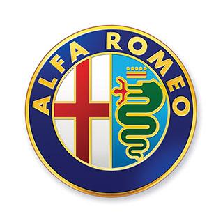 logo__0003_Background